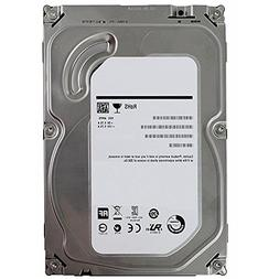 390-0351-03 Hitachi 160gb Sata 3.5inch Hard Drive