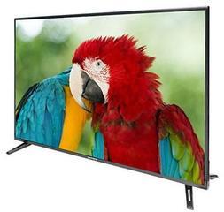 Sceptre 1080P 43 Inch UHD LED TV HDMI Television 120Hz 2018