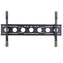 Mount World 1152F Extra Wide Low Profile Wall mount for 40""