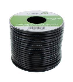 14AWG Speaker Wire, GearIT Pro Series 14 AWG Gauge Speaker W