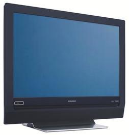 Magnavox 19MF337B  19-Inch LCD HDTV