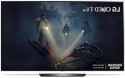 "2017 Model OLED65B7A Series B7 Class 65"" 4K TV O LED TV Bund"