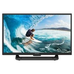 "Element 24"" 720P LED TV - 60HZ"