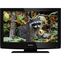 Magnavox 26MF321B-F7 26 in. LCD HDTV