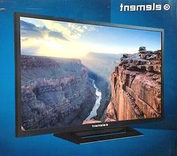 "ELEMENT - 28"" 720p 60Hz LED TV ... NEW!"