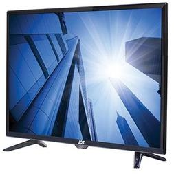 "28"""" 720p 60Hz LED TV Consumer Electronics"