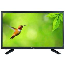 "SuperSonic 32"" 1080p LED Widescreen HDTV with 3 x HDMI & USB"