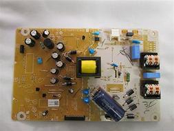 "Magnavox 32"" 32ME303V/F7 ME2 A31M1023 LED LCD Power Supply B"