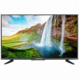 "Sceptre 32"" Class HD  LED TV  | Brand New | NO SALES TAX"