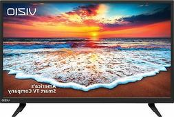 "VIZIO 32"" Class HD  Smart LED TV"