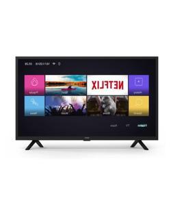 """Seiki 32"""" Class HD  Smart LED TV"""