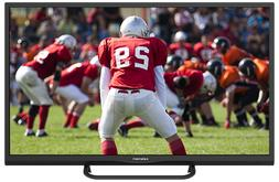 Element 32 Led Hdtv