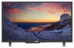 RCA 32 Inch HD 720P LED TV Television Flat Screen