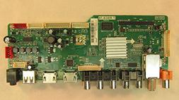 "RCA 32"" Led32c45rqd E13040154 Main Video Board Motherboard U"