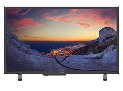 Avera 32AER20 32-Inch 720p LED HDTV