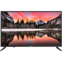 """Hitachi 32C11 32"""" 720p Class HD TV"""