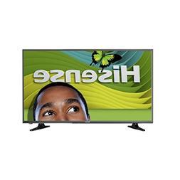 HISENSE 32H3B1 - HISENSE 32IN 720P LED TV BLACK 1YR