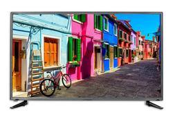 "Sceptre 40"" Class FHD 1080p LED TV HDMI VGA Component Compos"