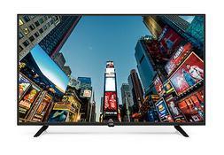 "RCA 40"" Full HD 1080p LED TV - RT4038"
