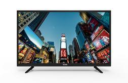 RCA 40 Inch Class Full HD 1080P LED Display TV RLDED4016A Hi