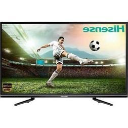 Hisense Led Lcd Tv Model 40h3e – Tevepedia