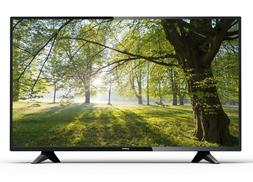 "Sanyo 43"" Class 2K  LED TV  - Brand New in Box"