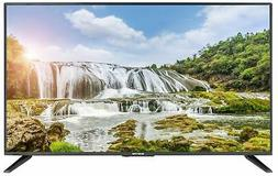 Sceptre 43 inch Class FHD 1080P LED TV X435BV-F TV FULL HD