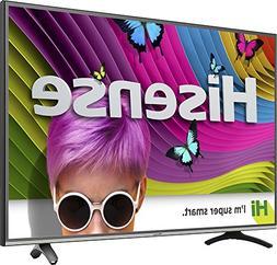 HISENSE 43H7050D LED 4K 60 Hz Full HD