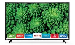 "VIZIO 48"" Class FHD  Smart Full Array LED TV"