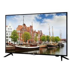 TV 49 Inch Full HD 1080p Roku Smart Streaming LED WiFi Dolby