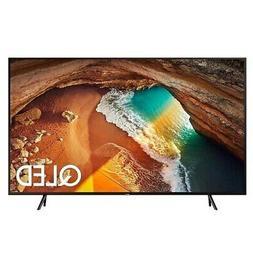 Samsung 49 Inch QLED 4K Ultra HD HDR Smart TV - QN49Q60RAFXZ