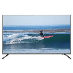 Jvc 49in Smart 4k Led Tv W Wifi - Model 49ma877