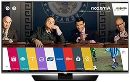 49lf6300 smart tv
