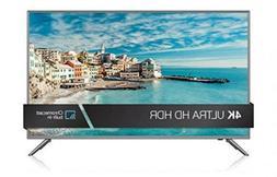 """JVC 4K Ultra High Definition HDR Smart Cast TV - 43"""""""