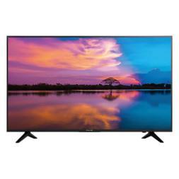 "Sharp 50"" Class 4K Ultra HD  HDR Smart LED TV"
