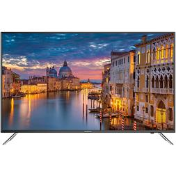 50 class 4k ultra high definition tv