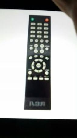 """RCA 50"""" Class FHD  LED TV"""