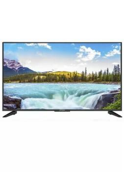 50 Inch Screen LED TV 1080p Ultra FHD Telivision HDMI 2