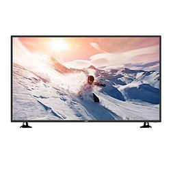 """Haier50EU55504k50""""LED TV, Black"""