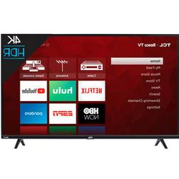 Mo Tcl Roku 55 Inch 55S405 Review — ZwiftItaly