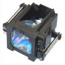 JVC HD-52G887 TV Assembly Cage with High Quality Projector b