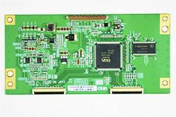55.06A53.001 T-Con Board