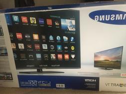 samsung 55 inch smart tv 1080p 120 Hz 55UH6203