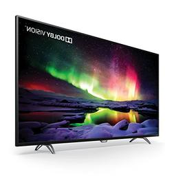 """NEW Philips 55PFL6902/F7 55"""" Smart 4K HDR Dolby Vision 5"""