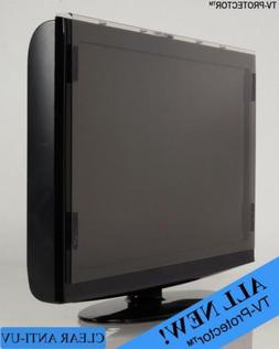 58-60 inch TV-ProtectorTM TV Screen Protector for LCD, LED,