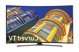 Samsung 6-Series UN65KU6500 4K UHD TV