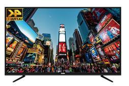 "RCA 60"" inch 4K LED TV 4 HDMI Ultra HD 2160P RTU6050 2-Day S"