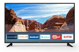60 inch 4K Ultra HD Resolution 2160p Television, Video, Audi
