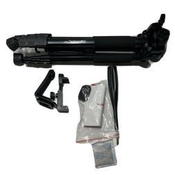 UBeesize 60-inch Camera Tripod TR60 Portable Lightweight wit