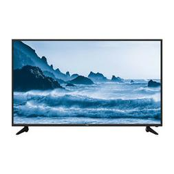 "60"" Inch Class 4K Ultra HD Full High Definition 2160p Smart"